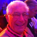Ed Stolman