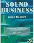 Sound Business 117 x 160