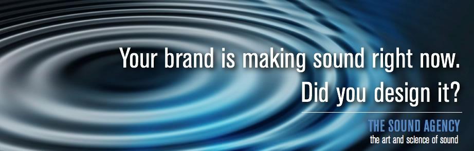 BrandSound  922 × 295